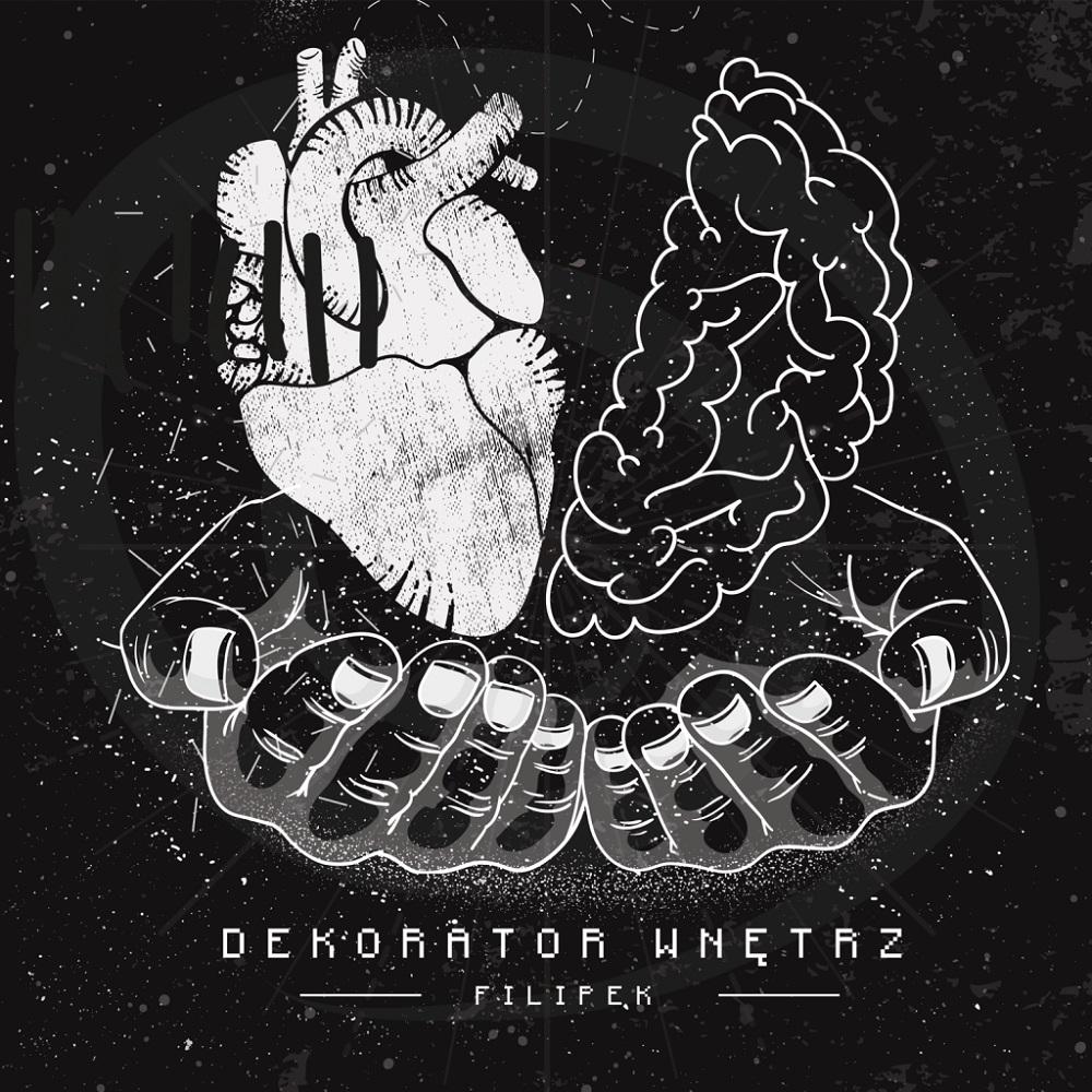filipek_dekorator_wnętrz
