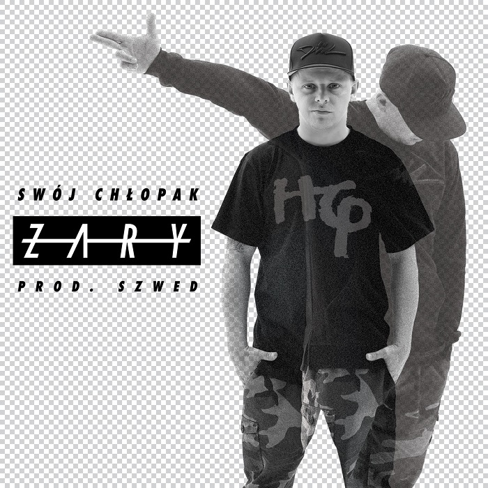 zary_swoj-chlopak_front