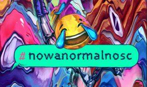 nowanormalnosc
